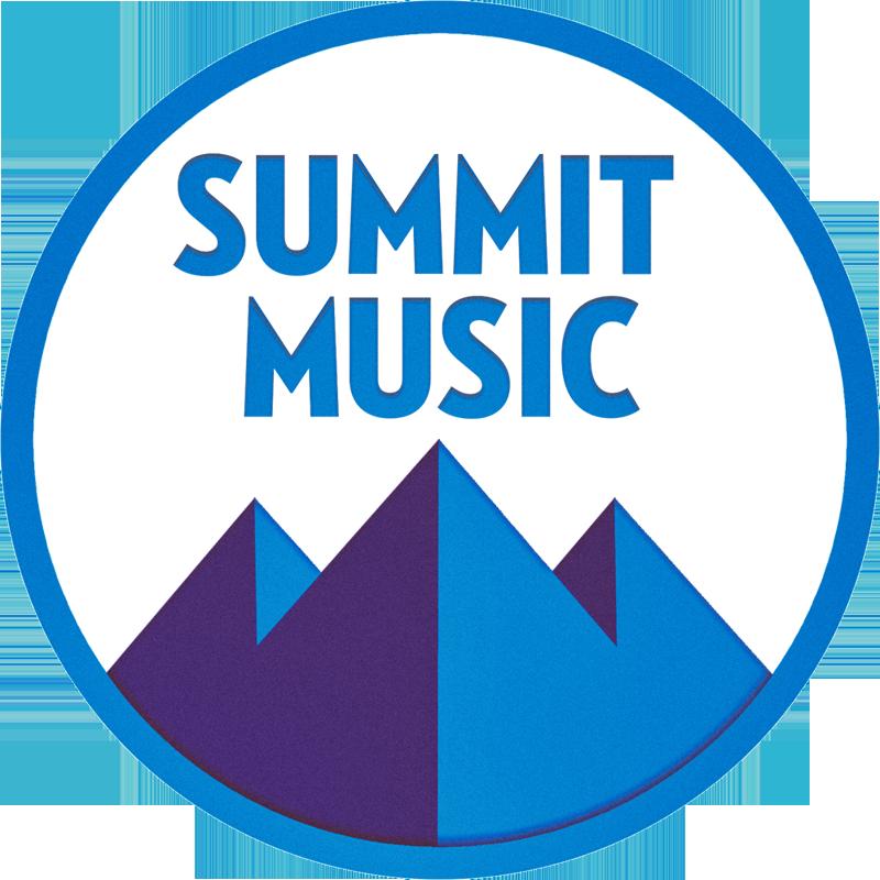 Summit-Noten.de